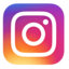 Instagram Mimi Panda